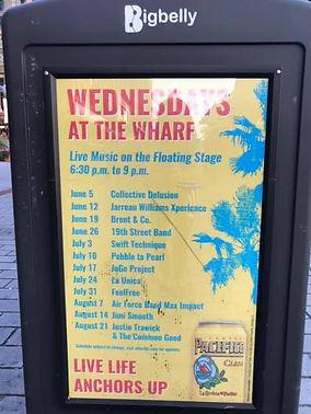 Wharf poster.jpg