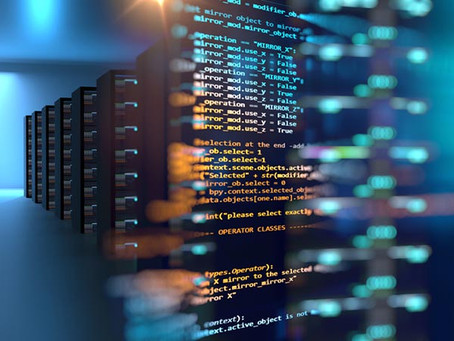 Checklist for Database testing