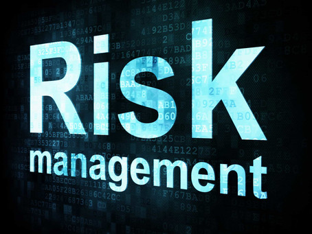 What is Software Risk Management (SRM)?
