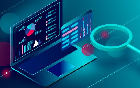 Agile Testing Quadrants: Unit and Component testing | David Tzemach