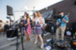 Band at ODBC.jpg