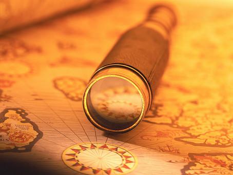 Agile Testing Quadrants: Exploratory Testing (ET) | David Tzemach