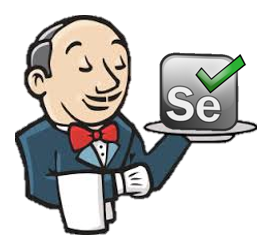 Page Object Model (POM) & Page Factory in Selenium