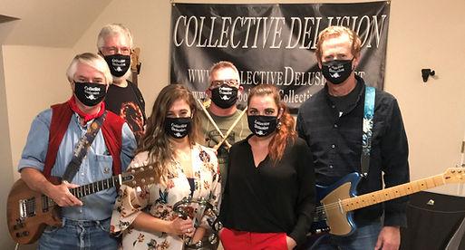 5 Masks.jpg