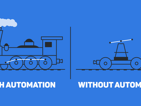 Reasons for Agile teams to automate their tests | David Tzemach