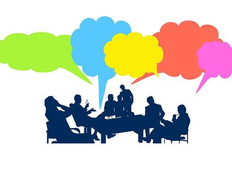 The Sprint Review Meeting (AKA: Demo) | David Tzemach