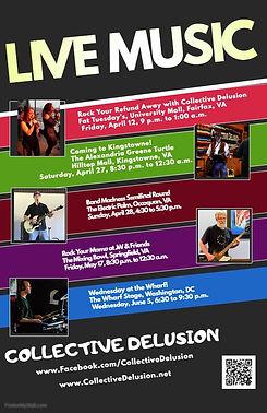 five venue poster.jpg