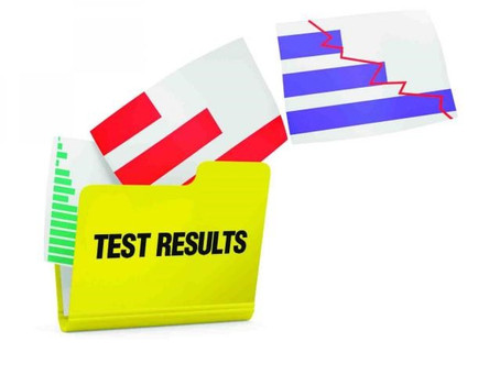 How to write an effective Test summary report (STR)?