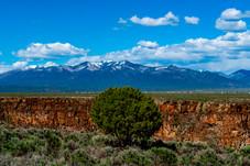 Taos NM, USA