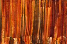 Pictured Rocks National Lake Shore, Munising, MI USA