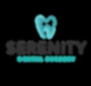 Logo_Serenity_original.png