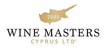 Wine Masters Logo.jpg