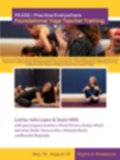 Online Yoga Teacher Training.png