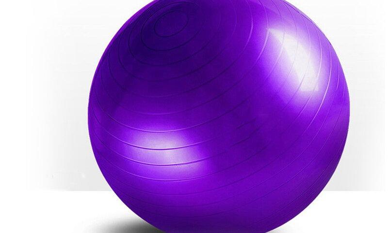 Fitness Balance Ball