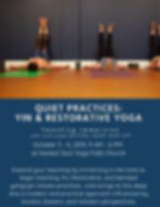 Copy of Yin & Restorattive Yoga Flyer.jp