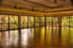 El-Silencio-Interior-1024x681.jpg