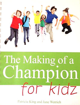 Champion%20For%20Kidz_edited.jpg