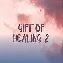 Gift-of-Spirit-00-19.jpg