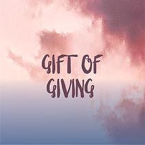 Gift-of-Spirit-00-22.jpg