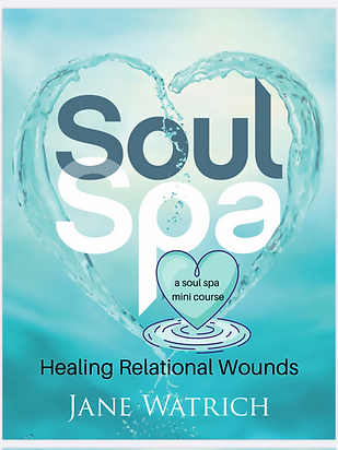 Soul_Spa_mini_course_image.PNG
