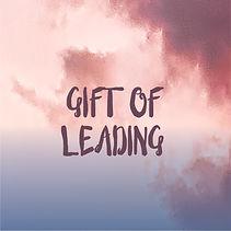 Gift-of-Spirit-00-25.jpg