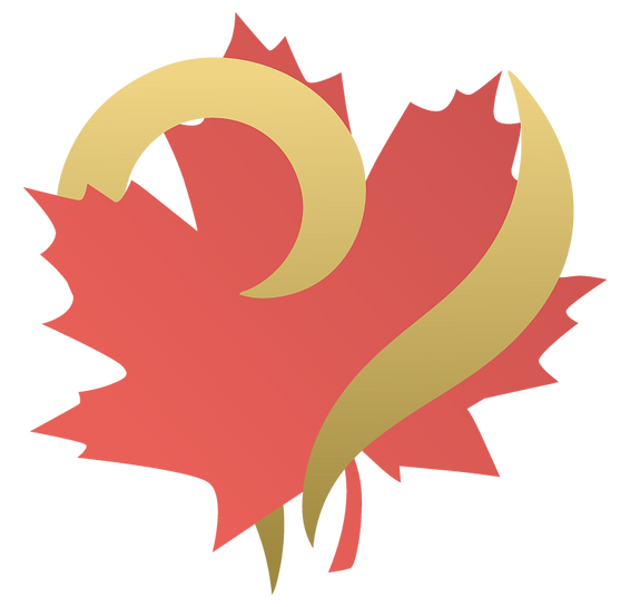 CSA_Logo_Icon.png