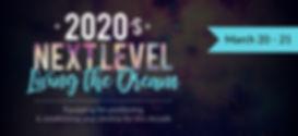 Living-the-dream-Web.jpg