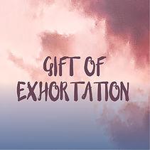 Gift-of-Spirit-00-23.jpg