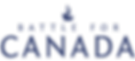 BFC-Logo-New-OnBlack-03-300x135_edited.p