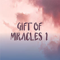 Gift-of-Spirit-00-20.jpg