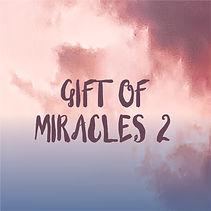 Gift-of-Spirit-00-21.jpg