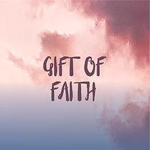 Gift-of-Spirit-00-16.jpg