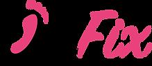 QikFix Logo.png
