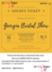 GABridalShow011319_GoldenTicket.PNG