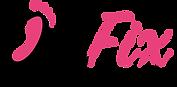 QikFixMini Logo.png