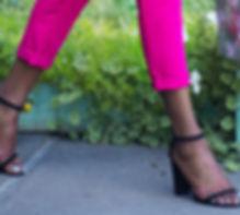 iPP-womanwalking.jpg