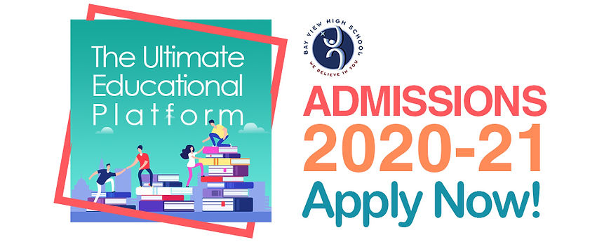 admission cover.jpg