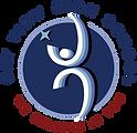 BVHS New logo 2019.PNG