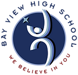 BVHS New logo 2019_edited.png
