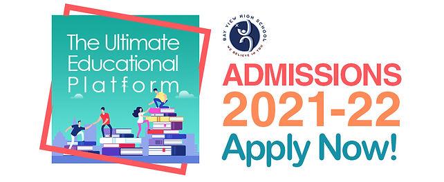 admission cover website.jpg