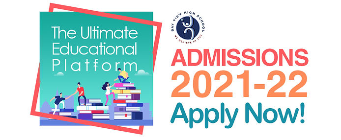 admission cover website.jpg