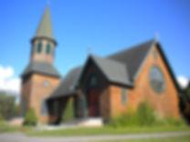 St. Mary's Springfield Center