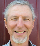 Stewart Anderson