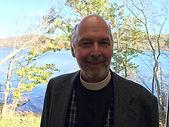Rev. Kyle Grennen