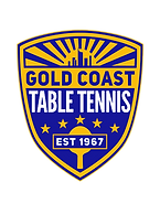 GCTTA Crest Logo.png