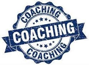 Coaching Coaching Coaching.jpg