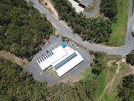 Aerial view - GCTTA.jpg