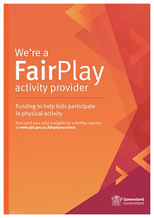 fairplay-poster.jpg