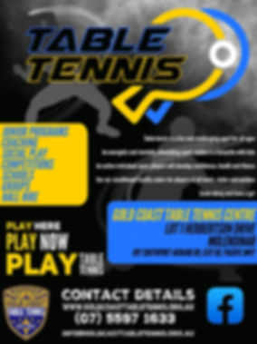 Gold Coast Table Tennis - FLYER.jpg