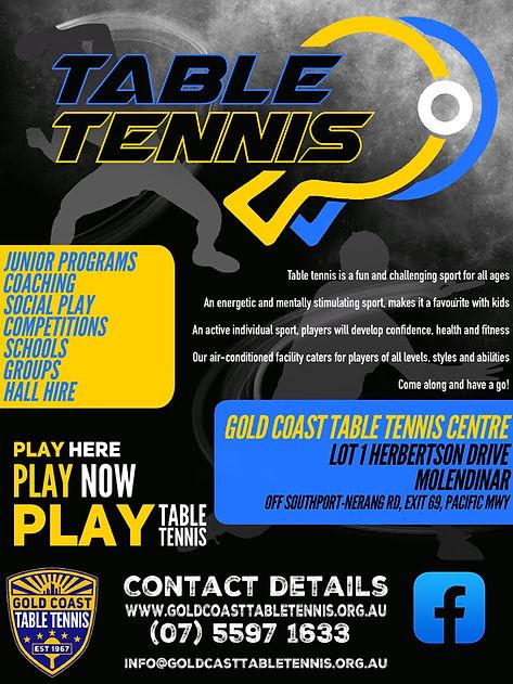 Gold Coast Table Tennis - FLYER.jpg